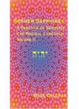 Sepher Sapphires - A Treatise On Gematria - The Magical Language Volume 2 Part