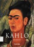 Frida Kahlo, Dolor y Pasion