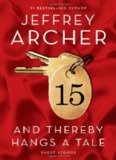 And Thereby Hangs a Tale - Jeffrey Archer.pdf