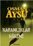 Karanlıklar Hakimi - Osman Aysu