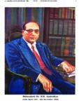 Dr. Babasaheb Ambedkar Writings & Speeches Vol. 13