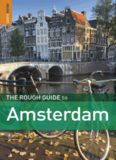 The Rough Guide to Amsterdam (Rough Guide Amsterdam)