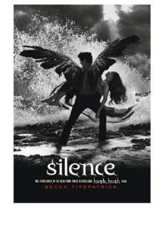 Hush Hush 03 (Silence)