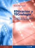 Propuestas desde la investigación y la innovación educativa. Editorial Octaedro, pp. 441