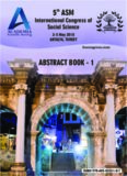 5th ASM Abstract Book