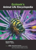 Animal Life Encyclopedia