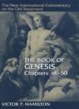 The Book of Genesis, Chapters 18-50 (NICOT)
