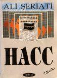 Hacc - Ali Şeriati