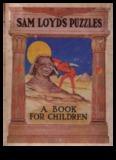 Sam Loyd's Puzzles