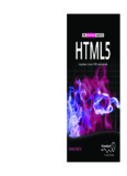 Using Games to Learn HTML5 and JavaScript