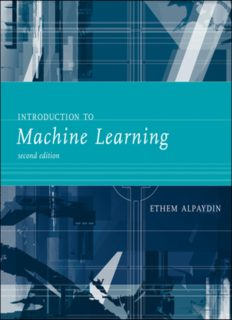 What is Machine Learning and how does it work?