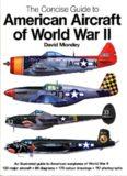 American Aircrafts of World War II