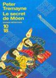 Le secret de Moen