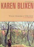 Karen Blixen - Yedi Harika Hikaye.pdf