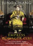 Empress Dowager Cixi: The Concubine Who Launched Modern China