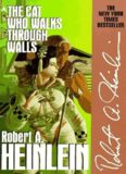 Heinlein, Robert A - The Cat Who Walks Through Walls