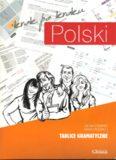 Krok po Kroku Polski - Tablice Gramatyczne