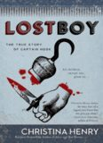 Lost Boy: The True Story of Captain Hook