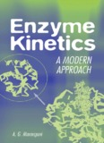 ENZYME KINETICS - Enzymes