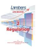 cpa review cpa review cpa review cpa review