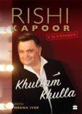 Khullam Khulla - Rishi Kapoor Uncensored