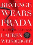 Revenge Wears Prada- The Devil Returns