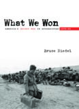 What We Won: America's Secret War in Afghanistan, 1979–89