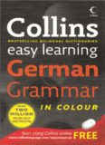 Collins Easy Learning German Grammar.pdf