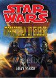 İmparatorluk'un Gölgeleri - Steve Perry