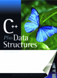 C++ Data Structures 3rd ed - Nell Dale.pdf