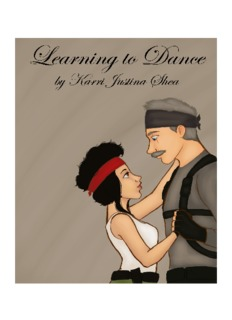 Learning to Dance