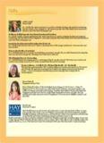 Judith Orloff Bonus Gifts Dr. Orloff, who views - Judith Orloff MD