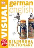 German-English Bilingual Visual Dictionary