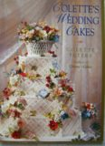 Colette's Wedding Cakes