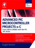 Advanced PIC Microcontroller Projects in C.pdf