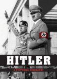 Hitler: A Pictorial Biography