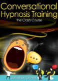 Hypnosis Training: Conversational Hypnosis (How To Hypnotize Somebody)