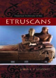 Historical Dictionary of the Etruscans (Historical Dictionaries of Ancient Civilizations
