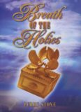Breath of the Holies