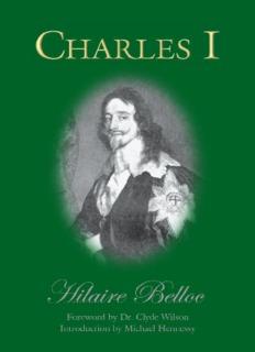 Hilaire Belloc Charles I 2003.pdf