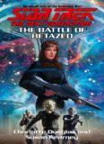 The Battle ofCharlotte Douglas & Susan Kearney & Gene Roddenberry