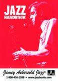 jamey aebersold jazz® play-a-longs