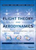 Flight Theory and Aerodynamics.  A Practical Guide for Operational Safety