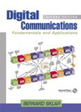 Digital Communication. Fundamentals and Application