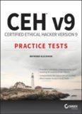 CEH v9 Certified Ethical Hacker Version 9.pdf