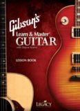 Gibson's Learn & Master Guitar Lessons