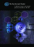 Ray Kurzweil Reader pdf 6-20-03 - KurzweilAI