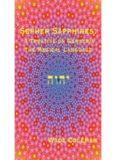 (Occult, Kabbalah) - Sepher Sapphires