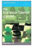 The Blackmar-Deimer Gambit: A modern guide to a fascinating chess opening