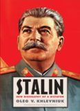 Stalin : new biography of a dictator